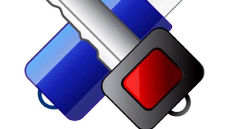 USB Secure 2.1.8 with Crack (Latest Version)