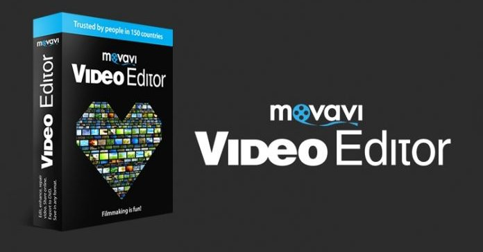 Movavi Photo Manager 2.0.0 with Crack [Latest]
