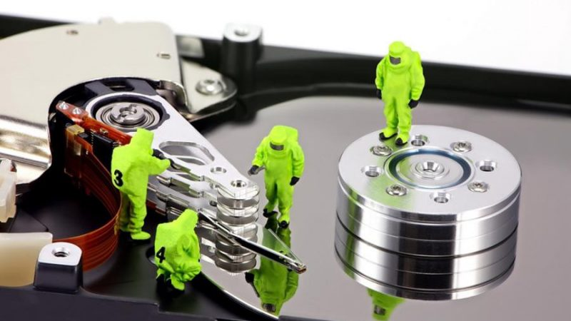 iBeesoft Data Recovery 3.6  Crack with  License Code [2021]