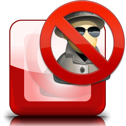 SUPERAntiSpyware Key X 10.0.1228 With Crack Download [Latest]