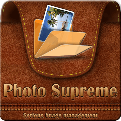 IDimager Photo Supreme 6.4.0.3837 With Crack Free Download [Latest]