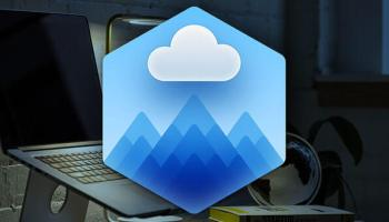 Wing FTP Server Corporate Crack 6.4.9 Free Download + Key [2021]